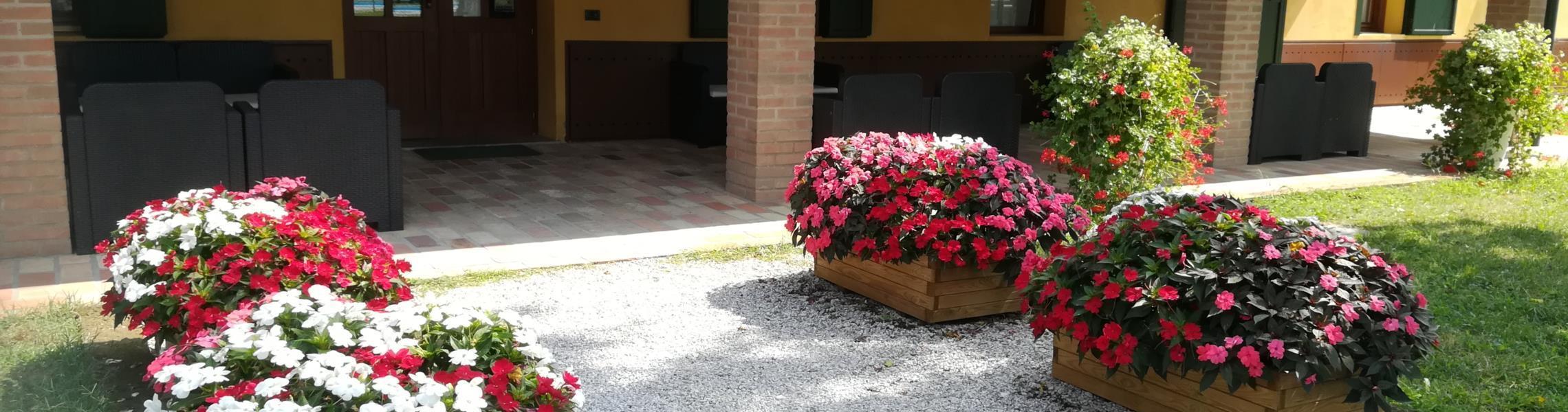 Aquileia Agriturismo